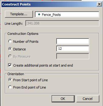 ConstructingPosts2